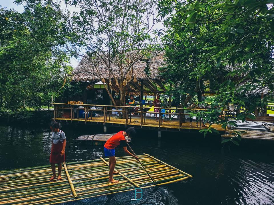 สำเภาไทย แหล่งท่องเที่ยว จุดเช็คอินใหม่แดนใต้ at พัทลุง นครศรีดีย์