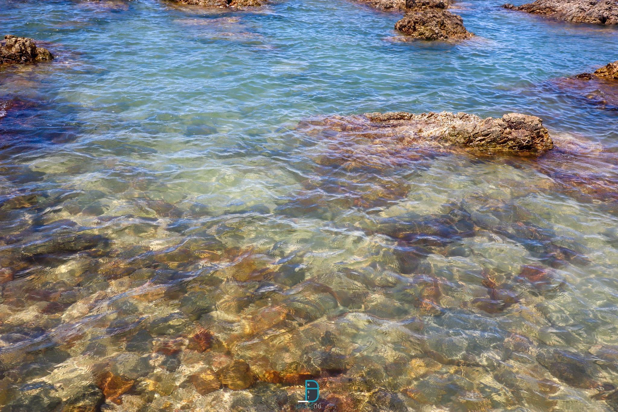 12 จุดเช็คอินขนอม นครศรีธรรมราช ธรรมชาติ ทะเล ภูเขา นครศรีดีย์