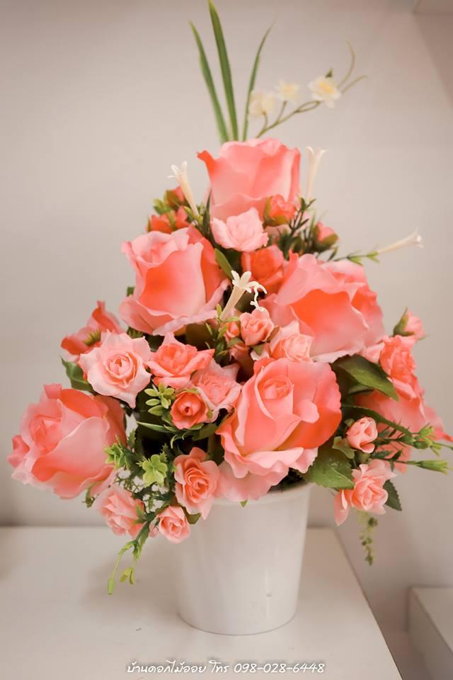 ร้านดอกไม้ ทุ่งสง นครศรีธรรมราช บ้านดอกไม้ออย รับทำช่อดอกไม้ และดอกไม้ในงานและโอกาสต่างๆ นครศรีดีย์