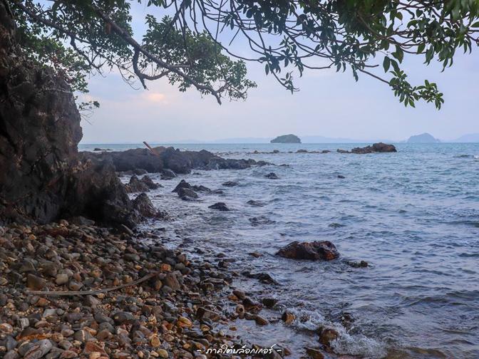 หาดลับๆ at เกาะสิเหร่ภูเก็ต,ที่พัก,โรงแรม,รีสอร์ท,สถานที่ท่องเที่ยว,ของกิน,จุดเช็คอิน,ที่เที่ยว,จุดถ่ายรูป
