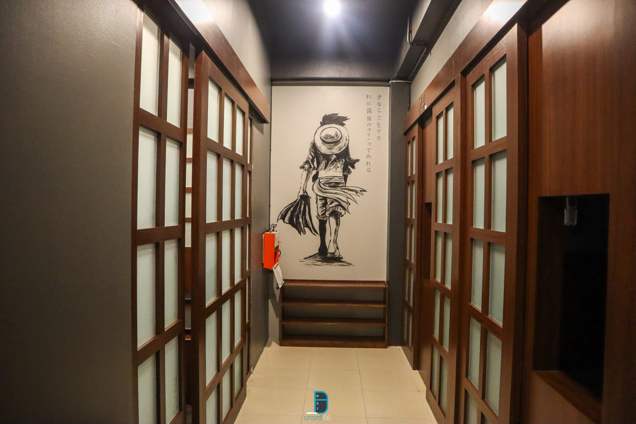ร้านชาบูแบบมีห้องส่วนตัวสำหรับกรุ๊ป ShabuShin นครศรีธรรมราช 239 รวมเครื่องดื่ม นครศรีดีย์
