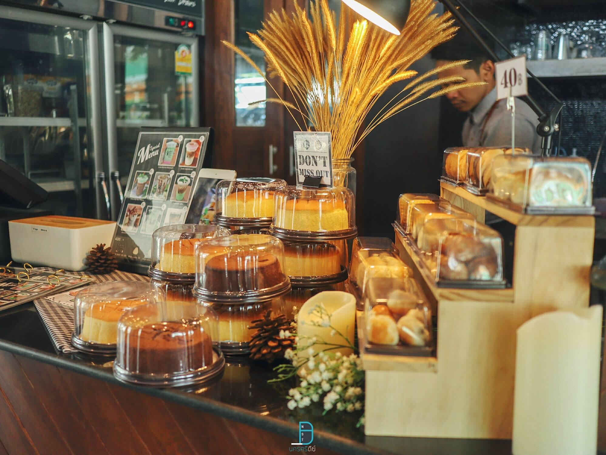 ชาไข่มุกพรีเมี่ยม,929คาเฟ่,นครศรี,ของกิน,เครื่องดื่ม,อร่อย,ร้านนั่งสบาย,อำเภอเมือง