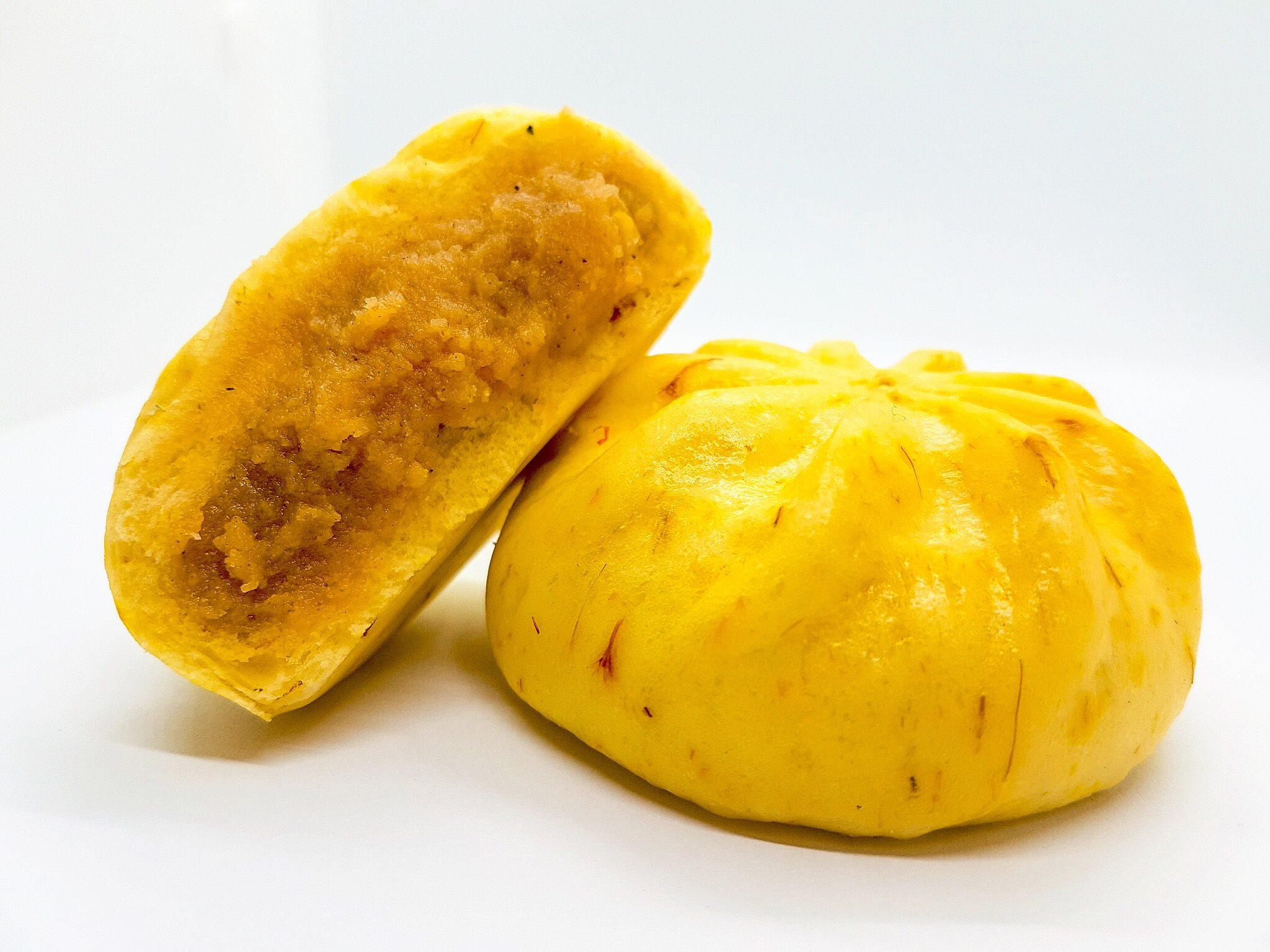 ซาลาเปา นครศรีธรรมราช วินเปาเปา อร่อยรสเด็ดพร้อมน้ำเต้าหู้สูตรพิเศษ นครศรีดีย์