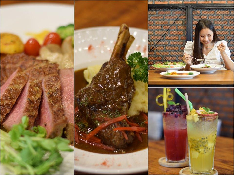 17 . San Shiro ร้านสุดพรีเมี่ยมเมนูเด็ดมากมาย at เมืองทอง นครศรีธรรมราช รีวิวตัวเต็ม https://nakhonsidee.com/show/read/1/187 อำเภอเมือง,ของกิน,ร้านอร่อย,ที่พัก,นครศรี,โรงแรม,รีสอร์ท,ร้านอาหาร