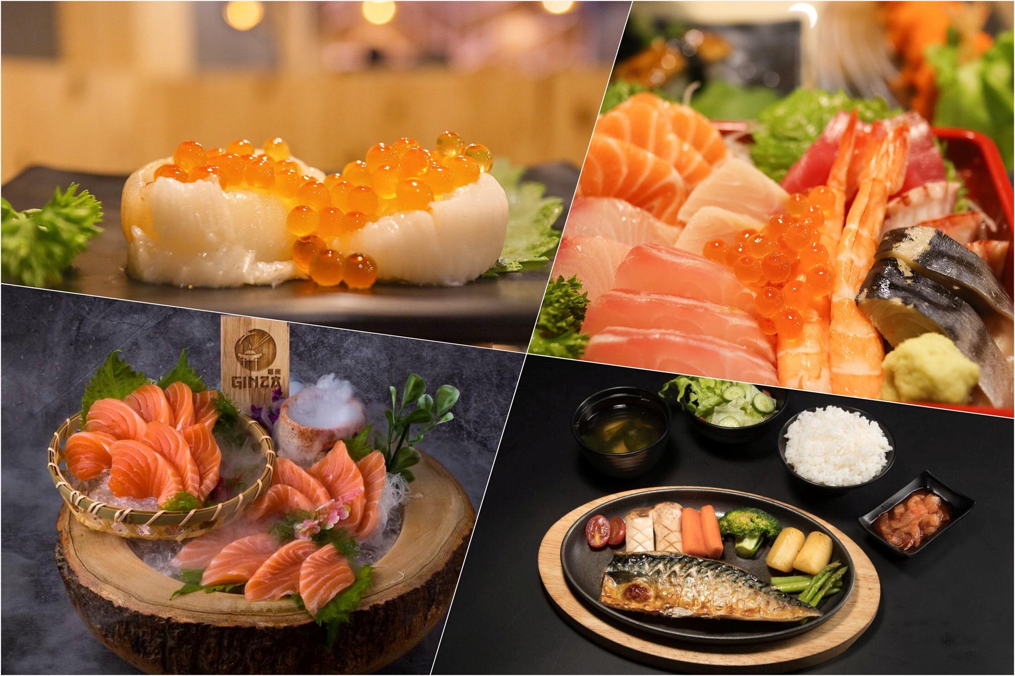 26.Ginza Izakaya ร้านอาหารญี่ปุ่นเด็ดๆ ประจำอำเภอเมือง นครศรีธรรมราช แอดมินกินมานานน มีเมนูใหม่ๆเพิ่มขึ้นเรื่อยๆนะครับเมนูเยอะมวากกกจริงๆ https://nakhonsidee.com/show/read/1/159 อำเภอเมือง,ของกิน,ร้านอร่อย,ที่พัก,นครศรี,โรงแรม,รีสอร์ท,ร้านอาหาร