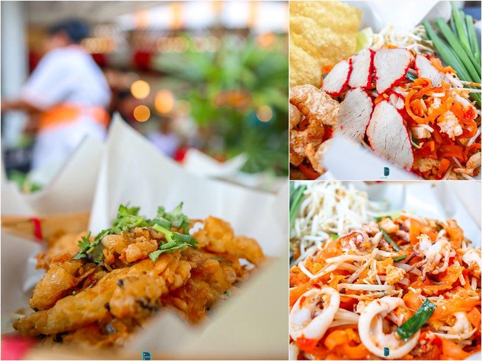 27. สเน่ห์ผัดไทย https://nakhonsidee.com/show/read/1/202 อำเภอเมือง,ของกิน,ร้านอร่อย,ที่พัก,นครศรี,โรงแรม,รีสอร์ท,ร้านอาหาร