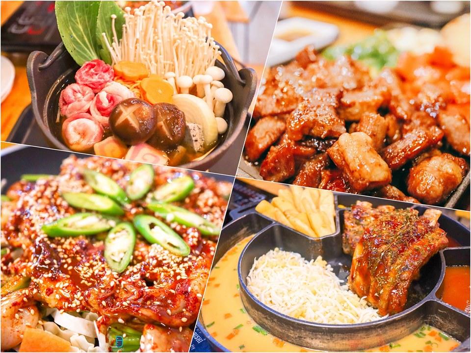สำหรับร้านแรกกก Seoul House: dessert-cafe?-craftbeer นครศรีฯ เป็นร้านอาหารเกาหลีอยู่ใจกลางเมืองนครศรีธรรมราชเลย เมนูเด็ดมากมาย รีวิวตัวเต็ม https://nakhonsidee.com/show/read/1/140 อำเภอเมือง,ของกิน,ร้านอร่อย,ที่พัก,นครศรี,โรงแรม,รีสอร์ท,ร้านอาหาร