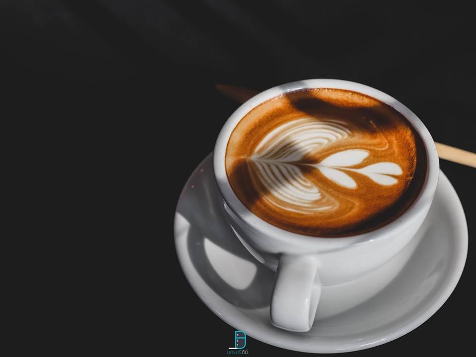 กาแฟซักแก้วดีย์ต่อใจจ  คาเฟ่,สิชล,นครศรีธรรมราช,ของกิน,อาหาร,เซิฟ,กาแฟ,ร้านอาหาร,ริมทะเล