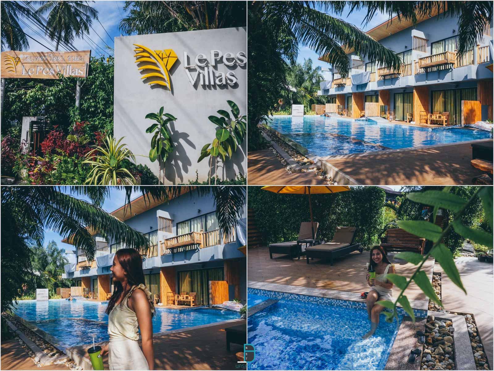 25.-Le-pes-Villa ที่พักขนอม-Le-Pes-Villa--ที่พักสุดสวยสระว่ายน้ำชิวๆ-เลอ-เพส-วิลล่า-ห้องพักมีหลากหลายแบบ-แต่ที่ฮอตสุดๆคือห้อง-Pool-Access-ที่มีตาข่ายริมสระนอนชิวๆ-สวยๆกันเลยทีเดียวว-ต้องห้ามพลาดนะครับ  สิชล,ขนอม,ที่พัก,ของกิน,โรงแรม,ที่เที่ยว,จุดเช็คอิน,วัดเจดีย์,ตาไข่