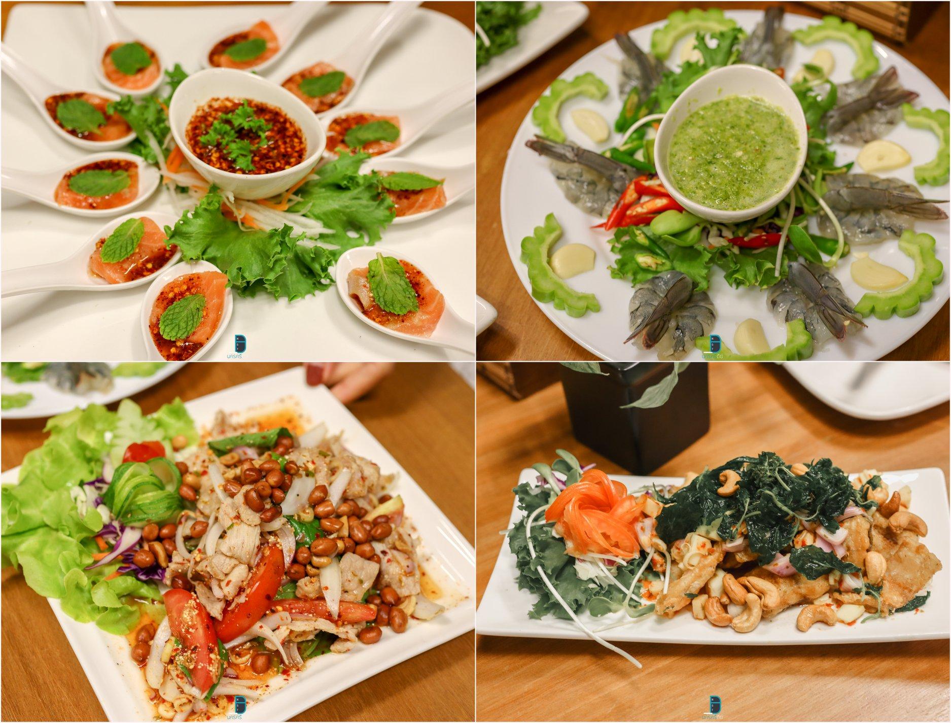 อาหารเด็ดดดดแลคอน,rooftop,นครศรีธรรมราช,โรงแรม,ร้านอาหาร,เด็ด,สวย,วิวหลักล้าน