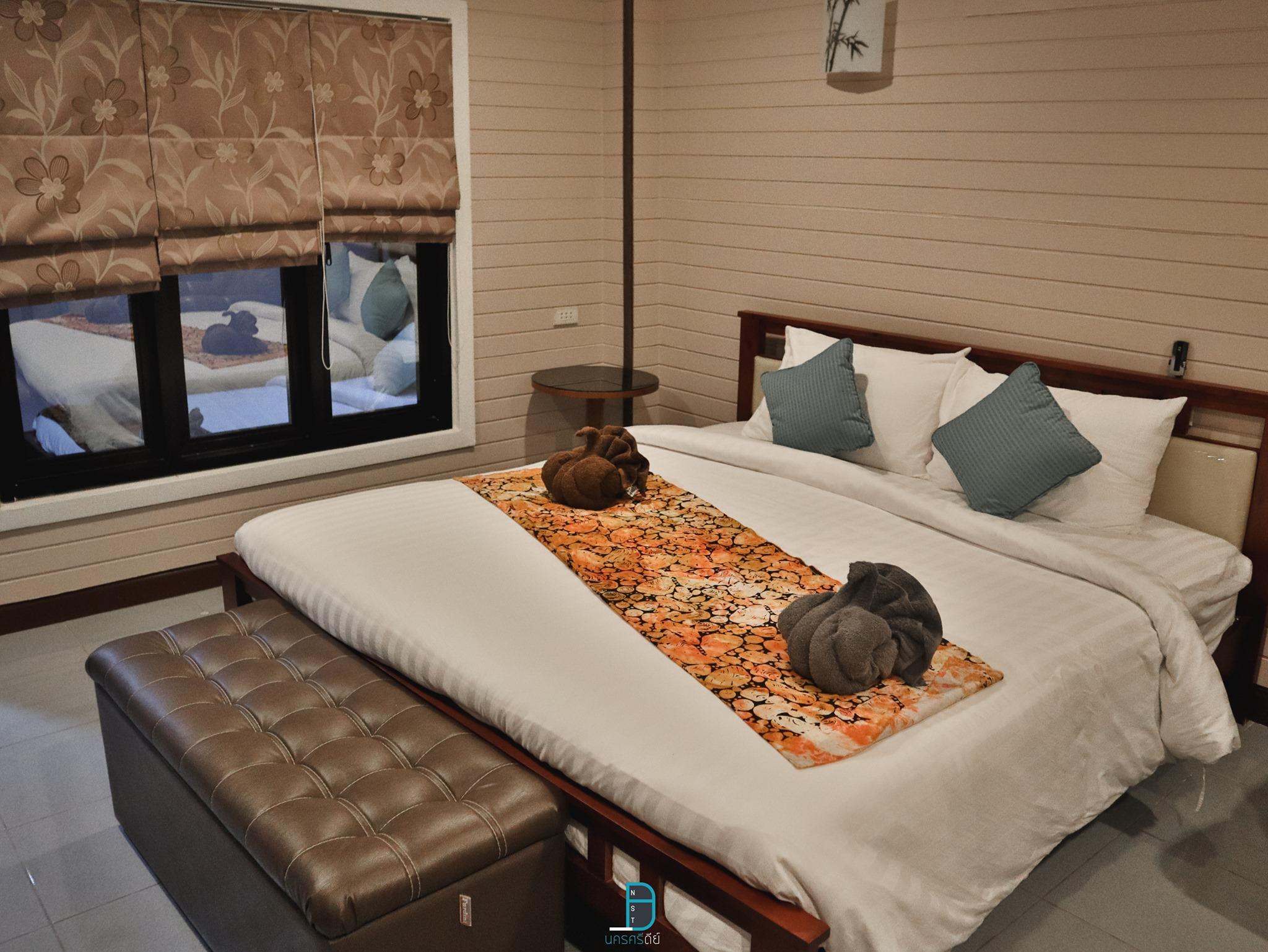 ที่พัก,ช้างกลาง,คาเฟ่,ของกิน,ทริปเที่ยว,ฉวาง,อร่อย,ทะเลหมอก,ธรรมชาติ,น้ำตก