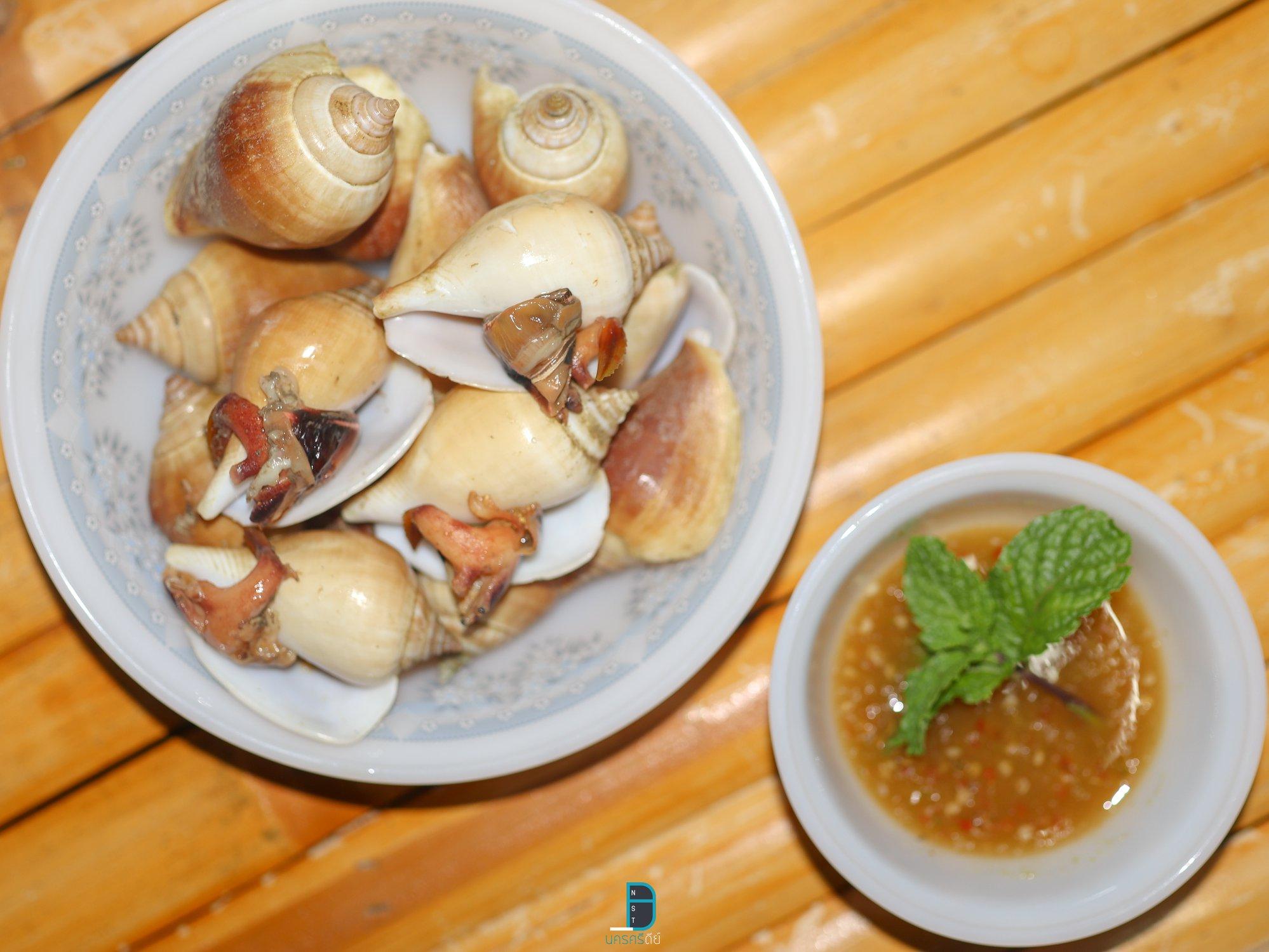 ปูไข่ดอง ปูนึ่ง กุ้งย่าง จ๊อปู เดลิเวอรี่ นครศรีธรรมราช โกปู ปูไข่ดอง Delivery  นครศรีดีย์
