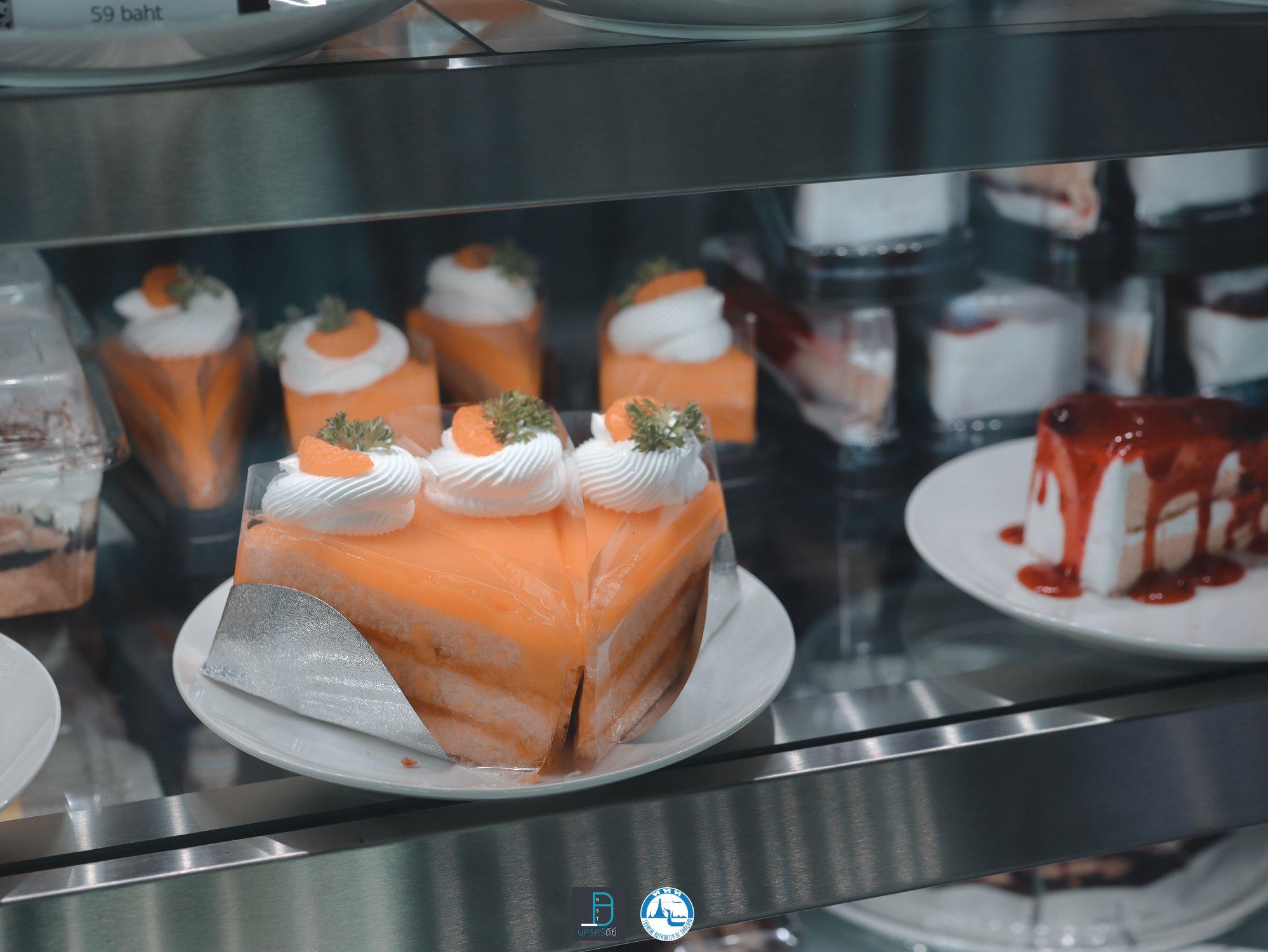 เค้กจัดเต็มมมคาเฟ่,สตูล,เด็ด,จุดเช็คอิน,อร่อย,ร้านอาหาร,จุดถ่ายรูป,สถานที่ท่องเที่ยว