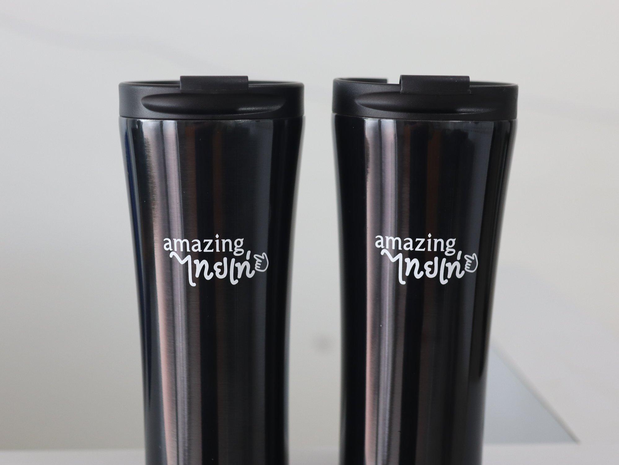 สำหรับเดินทางไปคาเฟ่ที่ไหน เราช่วยกันลดแก้วพลาสติก หลายๆร้านมีโปรโมชั่นสำหรับพาแก้วไปเองลดด้วยอะไรด้วย แอดมีแก้วสวยๆด้วยแหละ จาก TAT ททท. สำนักงานสตูล Amazing ไทยเท่ มีกิจกรรมแจกอยู่ด้วยน้าาา ในเพจแอดมินนี่แหละ ลองเลื่อนดูนะ อิอิคาเฟ่,สตูล,เด็ด,จุดเช็คอิน,อร่อย,ร้านอาหาร,จุดถ่ายรูป,สถานที่ท่องเที่ยว