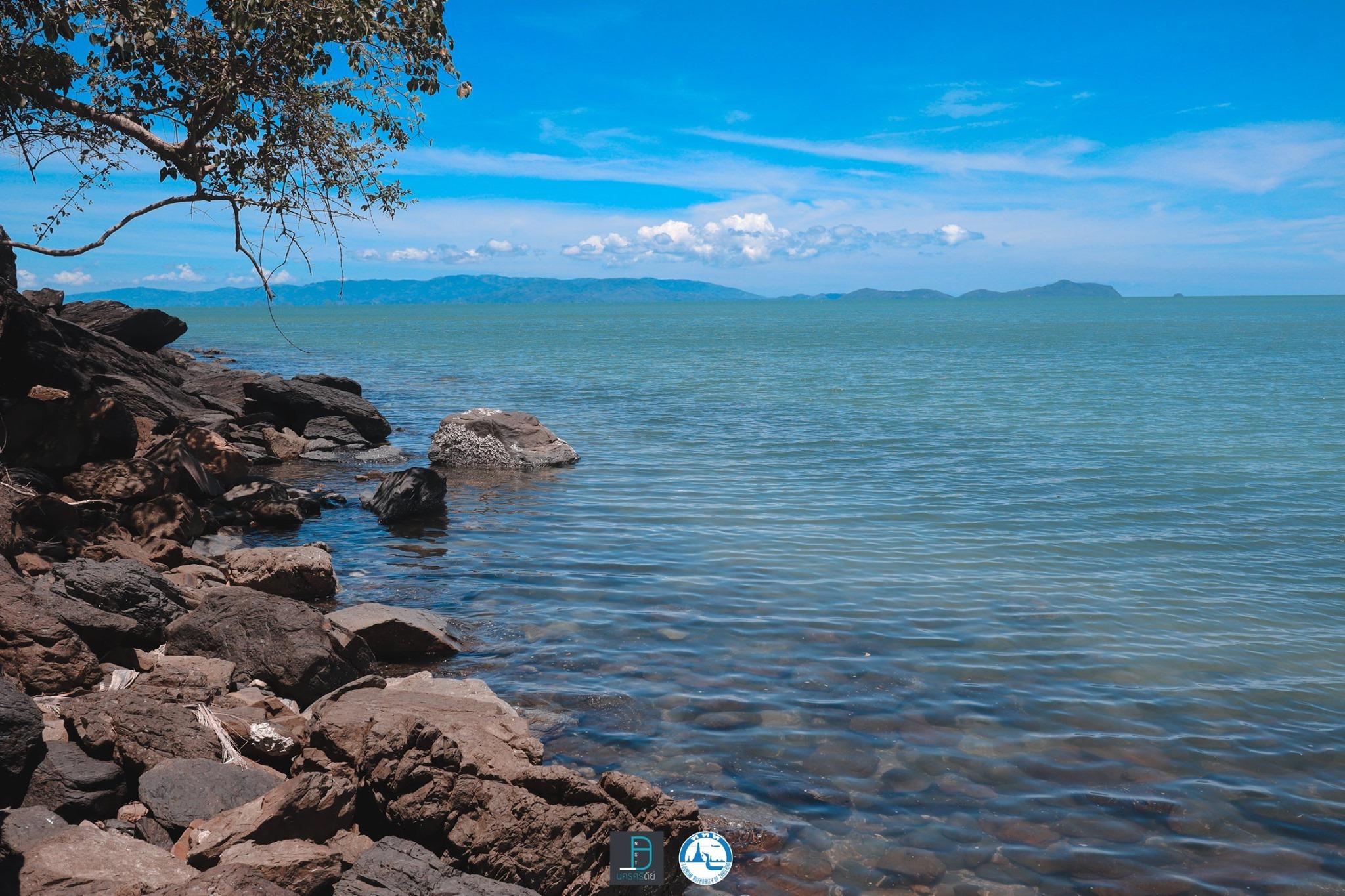 20 จุดเช็คอินนครศรีธรรมราช 2020 ธรรมชาติ ทะเล เส้นทางโกโก้ เครื่องถม นครศรีดีย์