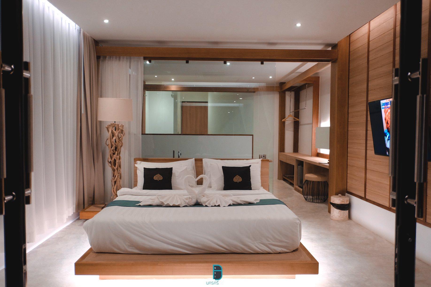 4.-Sichon-Cabana-Beach-Resort คลิกที่นี่ ที่พัก,นครศรีธรรมราช,เที่ยว,เมืองคอน,วิวหลักล้าน,สวย