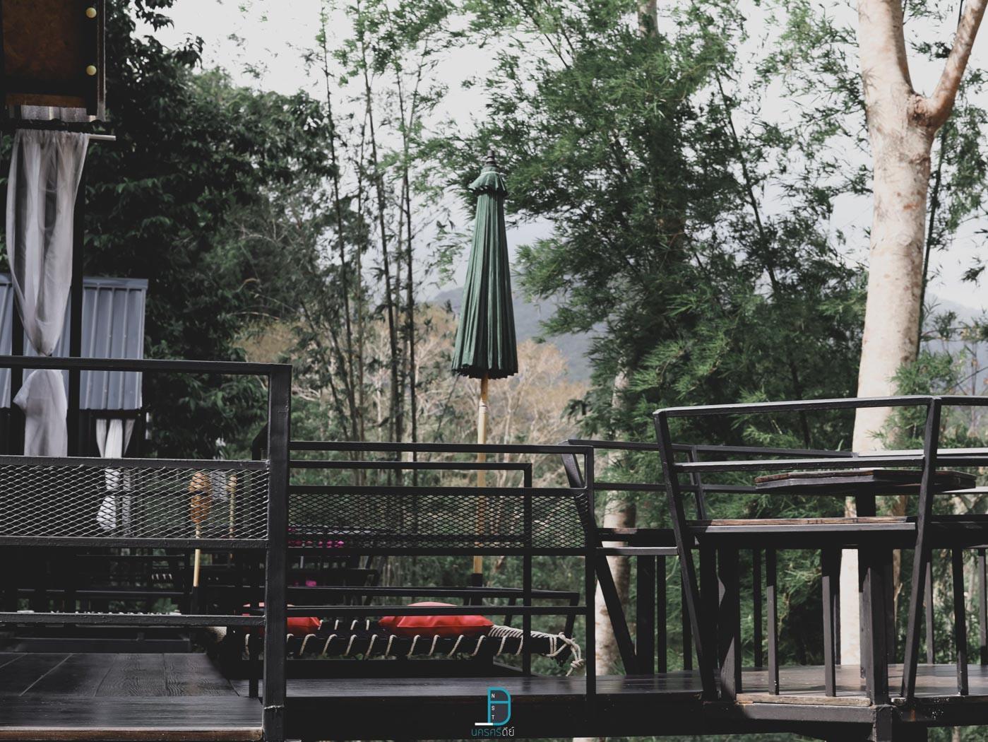 1.-Chanya-Resort-ช้างกลาง คลิกที่นี่ ที่พัก,นครศรีธรรมราช,เที่ยว,เมืองคอน,วิวหลักล้าน,สวย