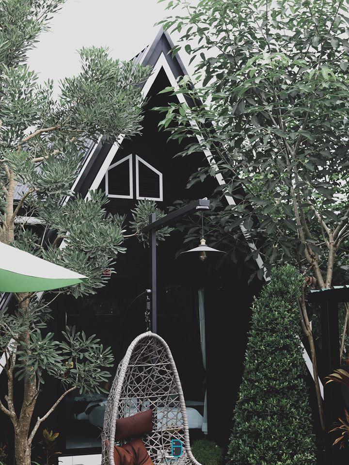 การออกแบบโทนสไตล์มินิมอล สวยมากๆสุภานันท์,รีสอร์ท,ที่พัก,วิวหลักล้าน,คาเฟ่,โรงแรมมีสระว่ายน้ำ,สวยงาม,poolvilla