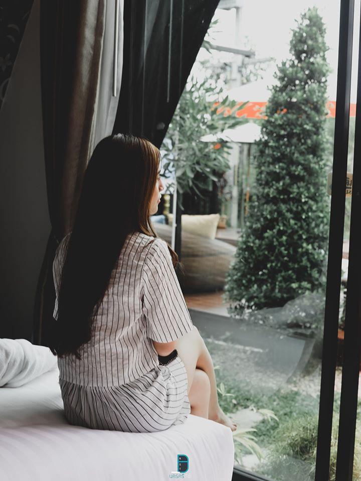 ห้องพักริมสระสุภานันท์,รีสอร์ท,ที่พัก,วิวหลักล้าน,คาเฟ่,โรงแรมมีสระว่ายน้ำ,สวยงาม,poolvilla