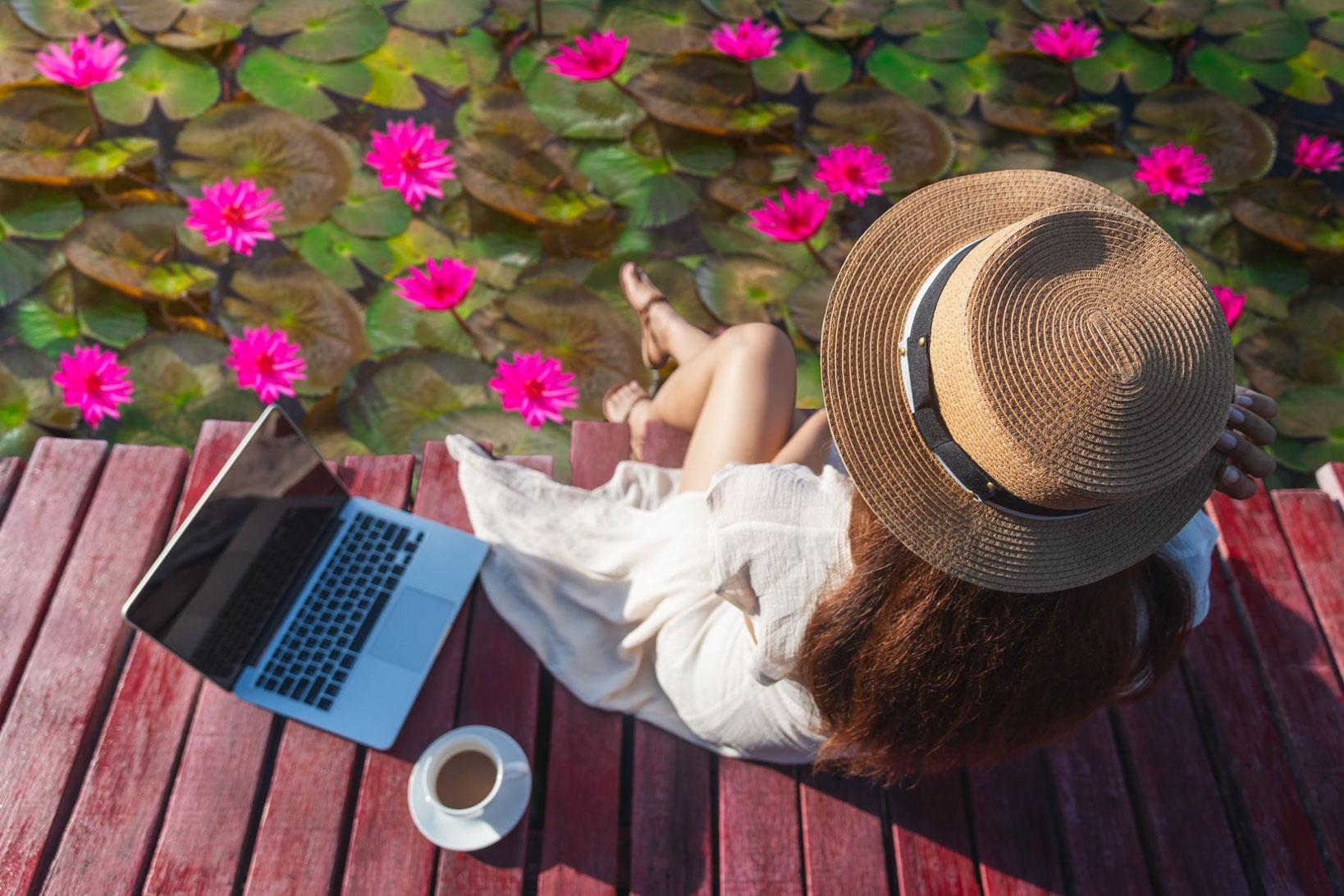 ที่เที่ยว,ที่พัก,พัทลุง,การท่องเที่ยว,ประเทศไทย,วิถีชีวิต,ชุมชน,ดริฟท์กาแฟ