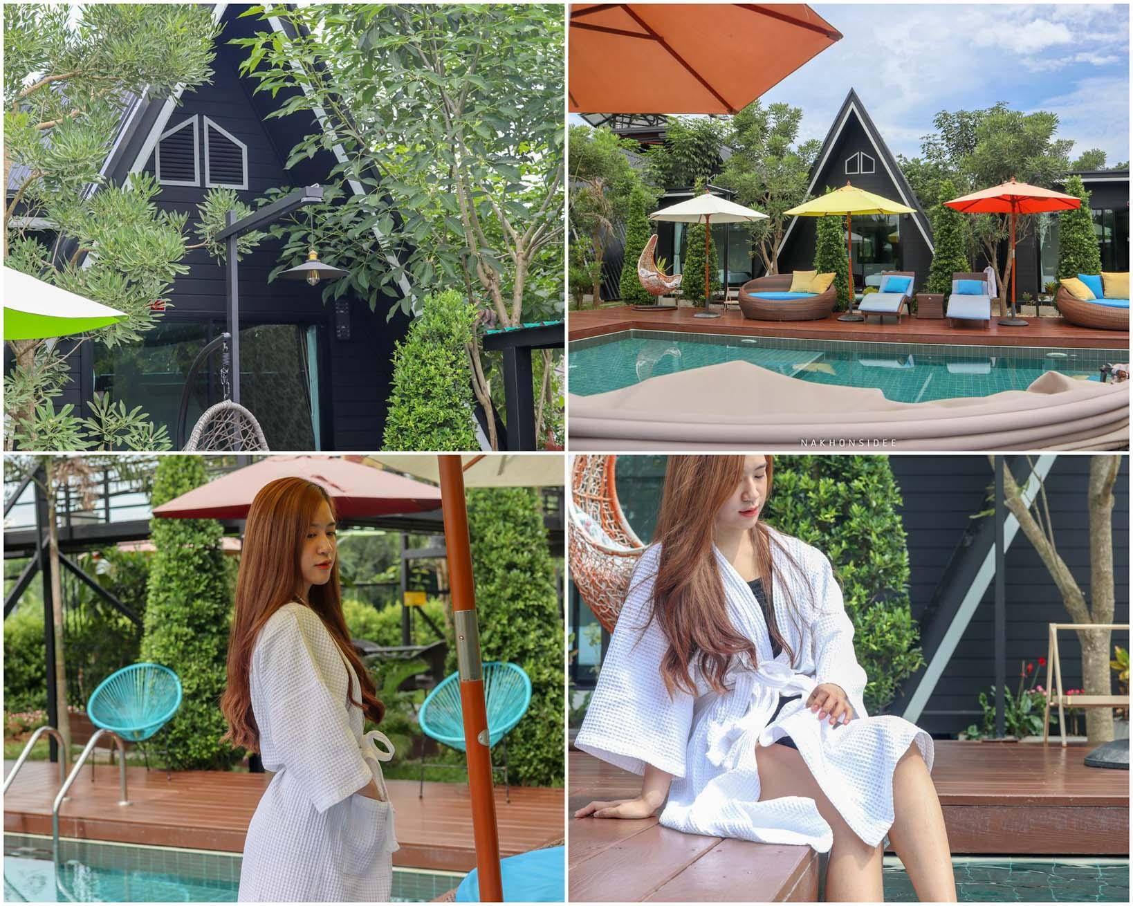 3.-Supanan-Resort-รีสอร์ทเปิดใหม่ล่าสุด-2020-บรรยากาศสบาย-มีห้องพักสวยๆวิวสระน้ำ-ห้องพักสวยหรูส่วนตัวมากครับ ที่เที่ยว,ที่พัก,พัทลุง,การท่องเที่ยว,ประเทศไทย,วิถีชีวิต,ชุมชน,ดริฟท์กาแฟ