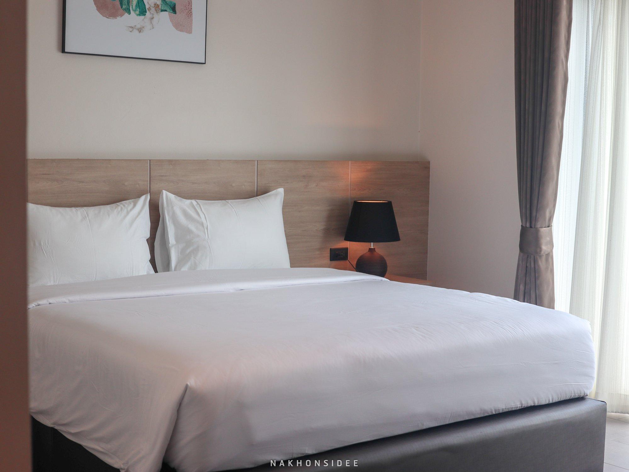 โรงแรม,นครศรี,พูลวิลล่า,สะดวก,สบาย,สุดสวย,เปิดใหม่,ใกล้สนามบิน,นครศรีธรรมราช