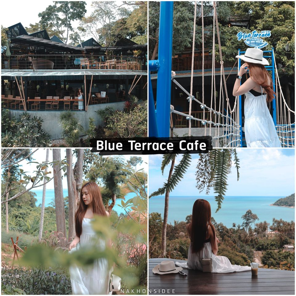 --Blue-Terrace-Cafe-ขนอม-คาเฟ่สุดสวยวิวหลักล้าน-ลงทุนมากกกก-แถมอาหารและเครื่องดื่มอร่อยเด็ดด้วยนะ-จุดถ่ายรูปเยอะมวากกก คลิกที่นี่  ร้านเปิดใหม่,นครศรีธรรมราช,ชาบู,ปิ้งย่าง,คาเฟ่,ร้านอาหาร,จุดเช็คอิน,วิวหลักล้าน