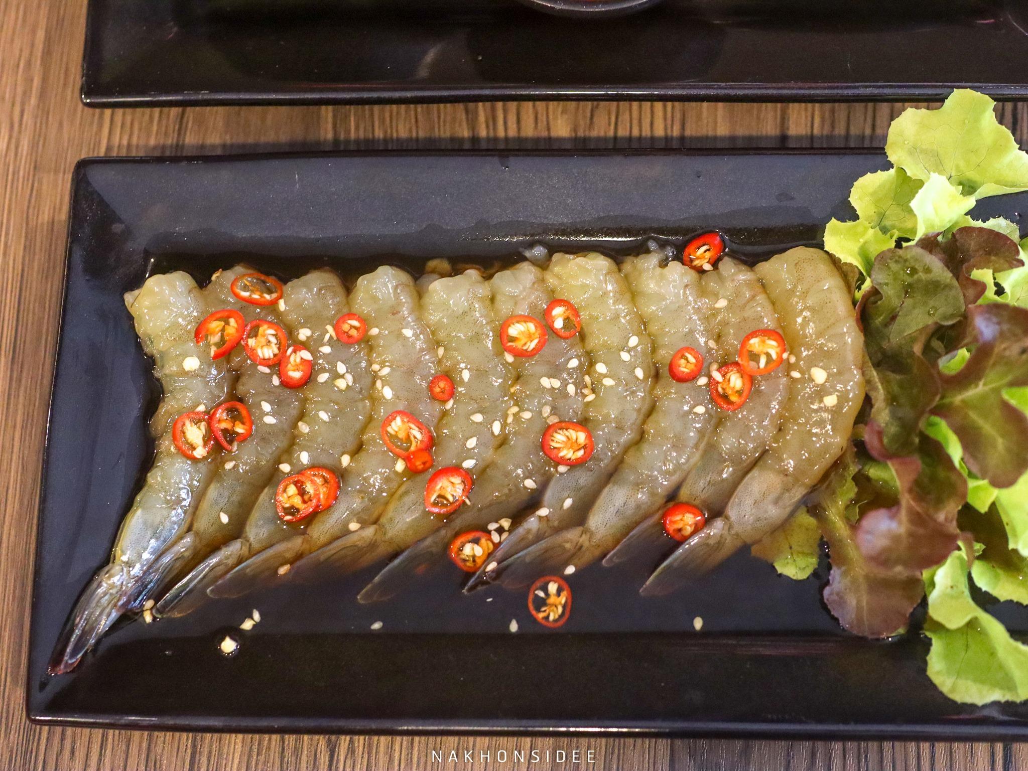 จุ้งง อาหาร,เครื่องดื่ม,เกาหลี,ญี่ปุ่น,อาหารไทย,ฝรั่ง,คาเฟ่,นครศรีธรรมราช