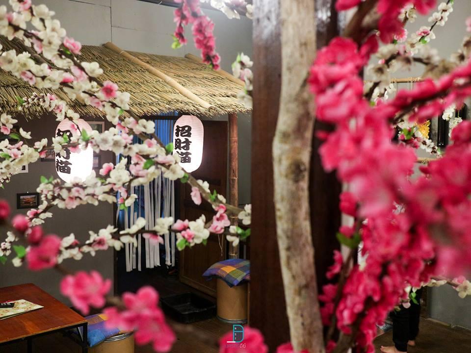 Subarashii ซูบาราชิ ร้านชาบู หม้อไฟเกาหลี เปิดใหม่ ชะอวด นครศรีธรรมราช นครศรีดีย์