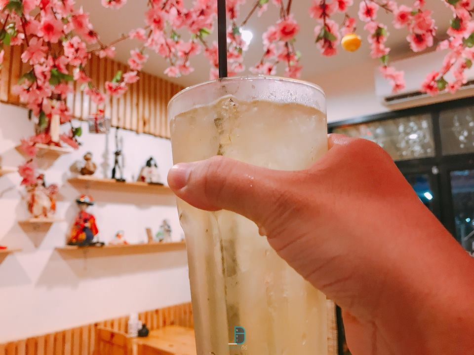 Kazuhiro Sushi คาซึฮิโระ ซูชิ ร้านอาหารญี่ปุ่น ประตูลอด คออาหารญี่ปุ่นห้ามพลาดด นครศรีดีย์