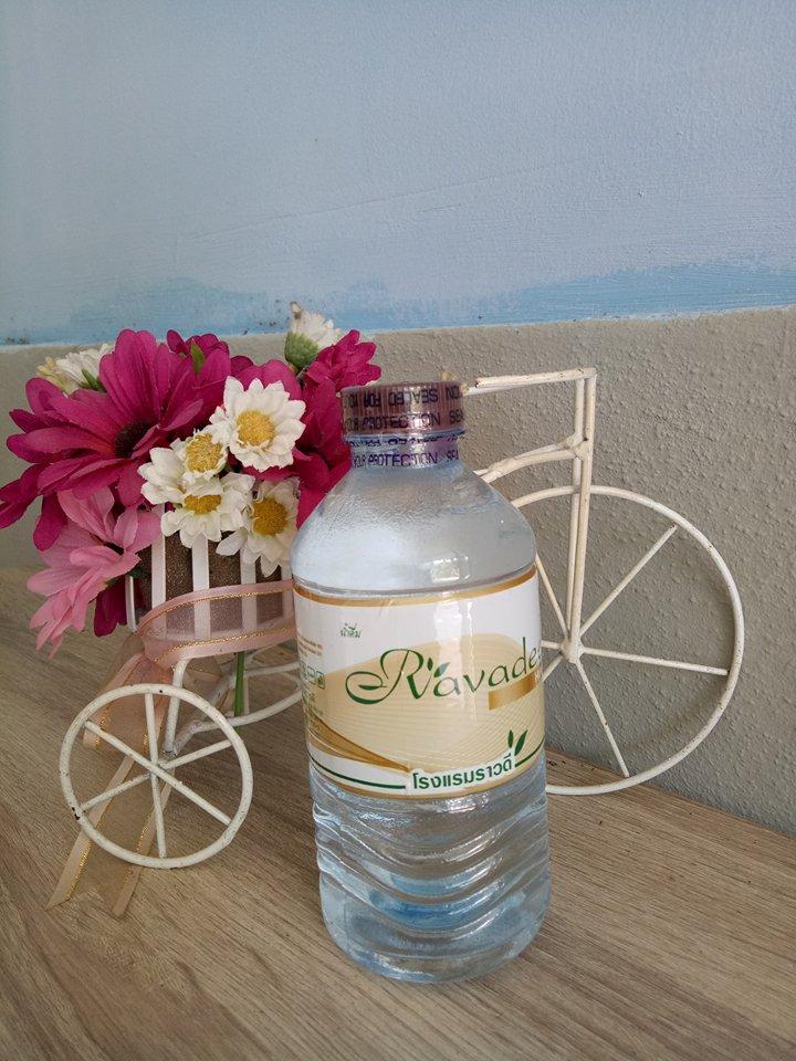 รับผลิตขวดน้ำดื่มทุกขนาด พร้อมผลิตน้ำในแบรนต่างๆตามต้องการ บ. สยาม สุรินทร์ พลาสติกจำกัด นครศรีดีย์